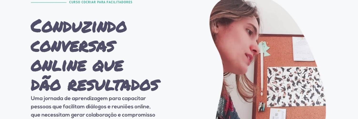 Conduzindo Conversas Online que Dão Resultados [Portugal]