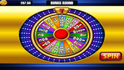 casino leamy buffet Slot