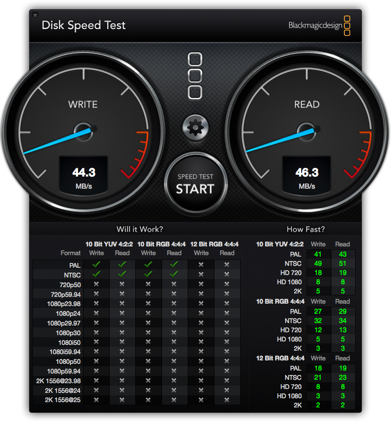 macbookpro2010mid_hdd_DiskSpeedTest