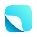 Яндекс.Лавка: быстрая доставка продуктов icon