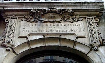 Photo: Rue du Fouarré