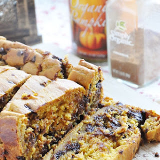 Whole Wheat Chocolate Chip Bread Recipes