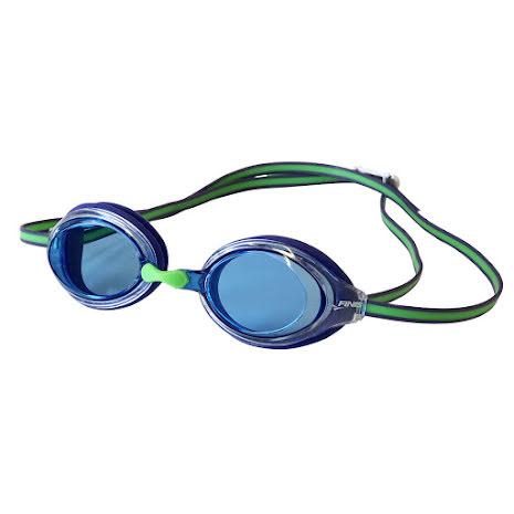 Simglasögon Ripple Blå