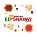 Pizzaria El Shaday icon
