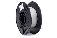 Taulman n-vent Clear Transparent Filament - 1.75mm (1lb)