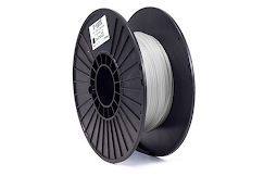 Taulman n-vent Clear Transparent Filament - 1.75mm (1lb)