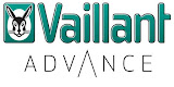 Vaillant Advance Logo