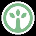 Instahelp Psychologen Chat icon