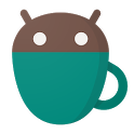 Coffee -Icon Pack [Lite] icon