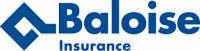DALI EU Partners Baloise