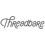 Logo of Threadbare Dry Hopped Cider