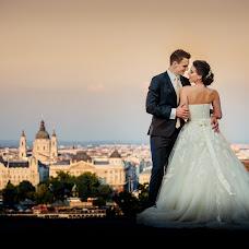 Wedding photographer Rita Szerdahelyi (szerdahelyirita). Photo of 02.05.2017