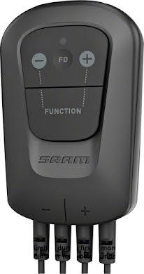 SRAM Red eTap Electric Aero Upgrade Kit alternate image 1