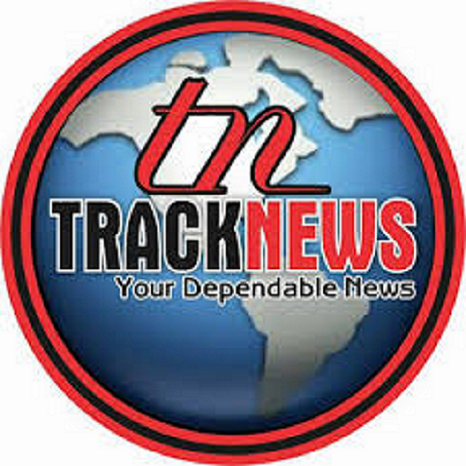 tracknews file APK for Gaming PC/PS3/PS4 Smart TV