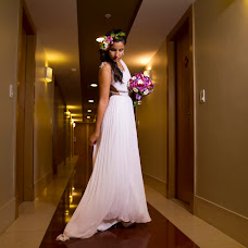Wedding photographer Roberto Martins (robertomartins). Photo of 26.05.2015