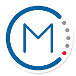 Mines.org - Corps des Mines icon