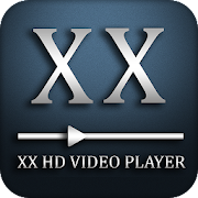 XX Video player 2018 - Full HD Video