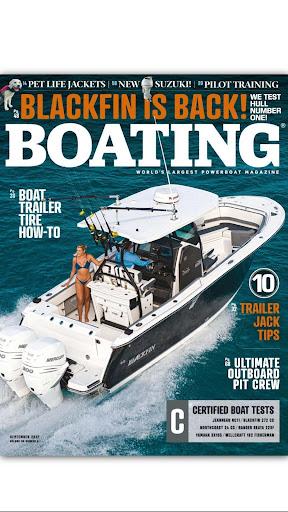 boating mag screenshot 1