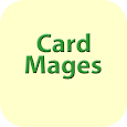 Card Mages