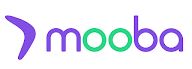 Mooba, Campus São Paulo, Meet Our Founders, Black Founders Fund, Google for Startups