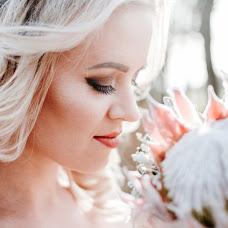 Wedding photographer Mark Rayzov (killahzu). Photo of 09.11.2017