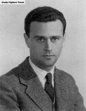dr Vittorio Emanuele Sacerdoti