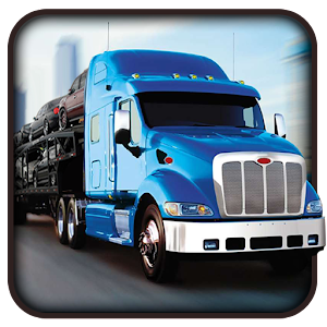 Car Transporter for PC and MAC