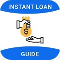 Emergency Quick Loan Guide icon