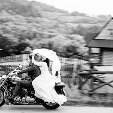 Wedding photographer Stepan Yarko (StepanYarko). Photo of 10.10.2018