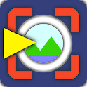 Magic Universal ViewFinder icon