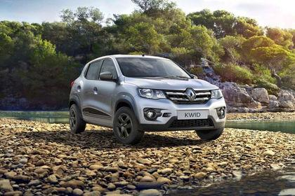 Image result for kwid
