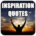 Motivational & Inspirational Quotes 2017 icon