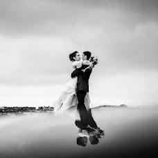Wedding photographer Anastasiya Erokhina (ritm). Photo of 06.01.2019