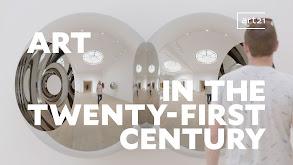 Art in the Twenty-First Century thumbnail