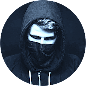 Wallpapers For Alan Walker Fans