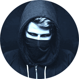 Wallpapers For Alan Walker Fans On Google Play Reviews Stats