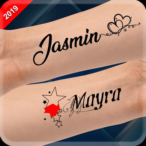 magyar idézetek tetoválásnak Tattoo Maker: Tattoo Designs 2019 – Alkalmazások a Google Playen