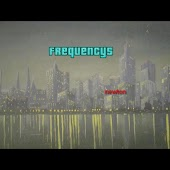 Frequencys