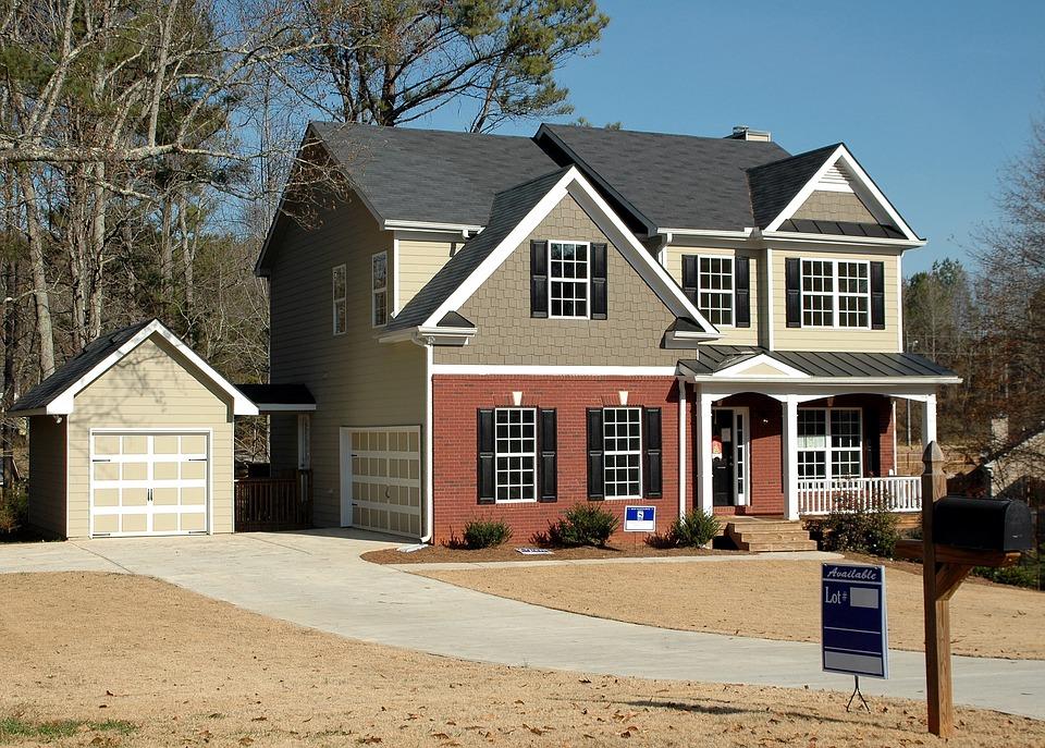 new-home-1553256_960_720.jpg