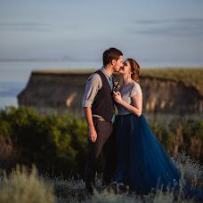 Wedding photographer Ivan Antipov (IvanAntipov). Photo of 30.11.2016