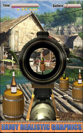 Gun Shooting King Game 1.1.5 screenshots 17