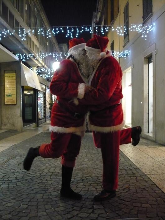 Natale bis di leodelyon