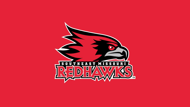 Watch Southeast Missouri State Redhawks men's basketball live