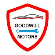 GoodWill Motors