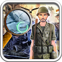 Warzone Wasteland – Finding Lost Items icon