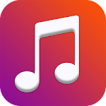 Free Music: Unlimited for YouTube Stream Player
