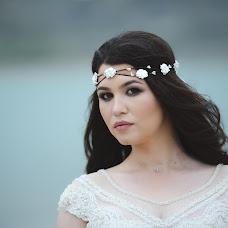 Wedding photographer Olga Vasilenko (Marrgo). Photo of 22.07.2017