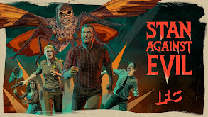 Stan Against Evil thumbnail