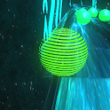 RadiusBall icon