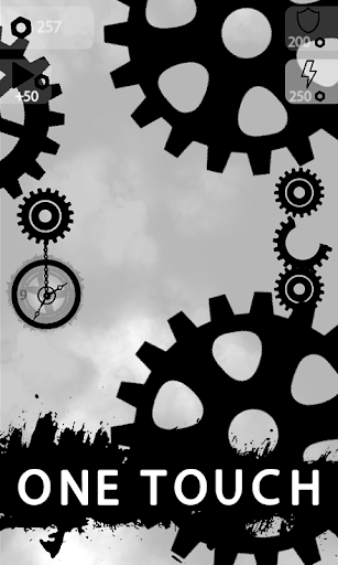 gearset 0.11 screenshots 1
